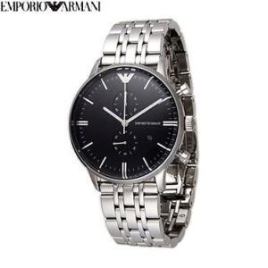 送料無料 エンポリオ・アルマーニ AR0389 メンズ腕時計 juraice