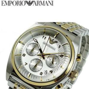 送料無料 エンポリオ・アルマーニ AR0396 メンズ腕時計 juraice
