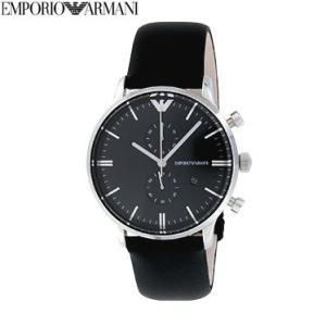 送料無料 エンポリオ・アルマーニ AR0397 メンズ腕時計 juraice