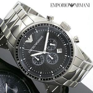 送料無料 エンポリオ・アルマーニ AR0585 メンズ腕時計 juraice