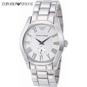 送料無料 エンポリオ・アルマーニ AR0647 腕時計 juraice