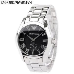 送料無料 エンポリオ・アルマーニ AR0680 メンズ腕時計|juraice