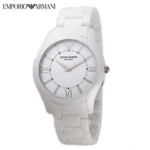 送料無料 エンポリオ・アルマーニ AR1442 メンズ腕時計|juraice