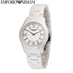 送料無料 エンポリオ・アルマーニ EMPORIOARMANI AR1443  腕時計|juraice