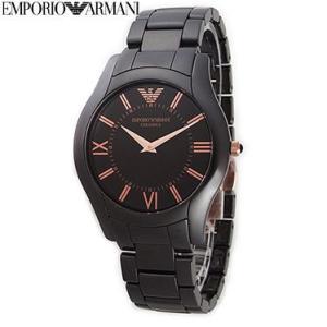 送料無料 エンポリオ・アルマーニ AR1444 メンズ腕時計|juraice