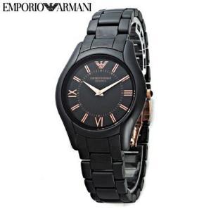 送料無料 エンポリオ・アルマーニ  レディース AR1445 腕時計|juraice