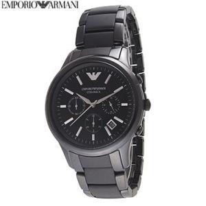 送料無料 エンポリオ・アルマーニ AR1452 メンズ腕時計|juraice