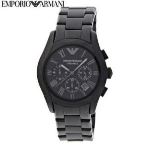 送料無料 エンポリオ・アルマーニ  AR1457 メンズ腕時計|juraice