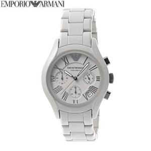 送料無料 エンポリオ・アルマーニ AR1460 メンズ 腕時計|juraice