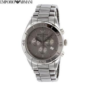 送料無料 エンポリオ・アルマーニ AR1462 メンズ腕時計|juraice