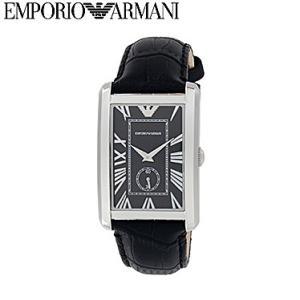 送料無料 エンポリオ・アルマーニ AR1604 メンズ 腕時計|juraice