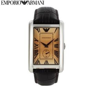 送料無料 エンポリオ・アルマーニ AR1605 メンズ腕時計|juraice