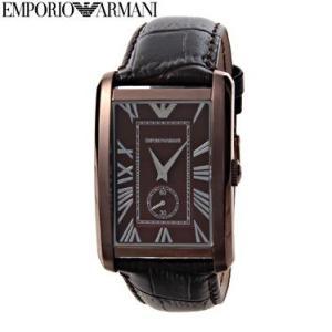 送料無料 エンポリオ・アルマーニ  AR1606 メンズ腕時計|juraice