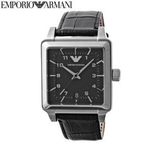 送料無料 エンポリオ・アルマーニ  AR1621 メンズ腕時計|juraice