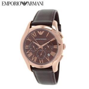送料無料 エンポリオ・アルマーニ AR1701 メンズ  腕時計 EMPORIO ARMANI|juraice