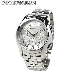送料無料 エンポリオ・アルマーニ AR1702 メンズ  腕時計 EMPORIO ARMANI|juraice