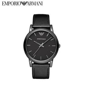 送料無料 エンポリオ・アルマーニ AR1732 メンズ  腕時計 EMPORIO ARMANI sale|juraice