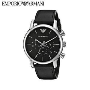 送料無料 エンポリオ・アルマーニ AR1733 メンズ  腕時計 EMPORIO ARMANI sale|juraice