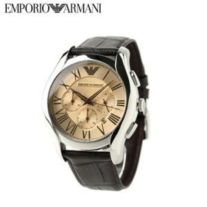 送料無料 エンポリオ・アルマーニ AR1785 メンズ  腕時計 EMPORIO ARMANI|juraice
