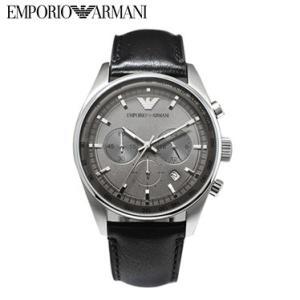 送料無料 エンポリオ・アルマーニ AR5994 メンズ  腕時計 EMPORIO ARMANI sale|juraice