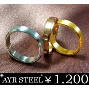 リング ピンクゴールド ゴールド シルバー ステンレス 指輪 ピンク 刻印 年度末 sale|juraice