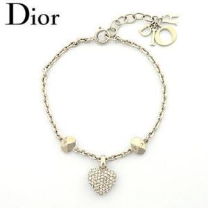 クリスチャンディオール B0009PHTCYD0001 ブレスレット Christian Dior|juraice