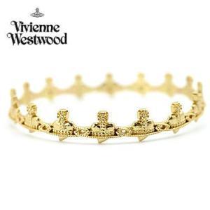 ヴィヴィアンウエストウッド BBL77/G ブレスレッド Vivienne Westwood キュービックジルコニア|juraice