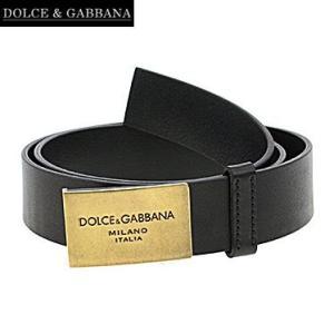 ドルチェアンドガッバーナ BC3624-A1561/80999/90 ベルト DOLCE&GABBANA juraice