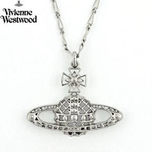 ヴィヴィアンウエストウッド BP-378-3 ネックレス Vivienne Westwood|juraice