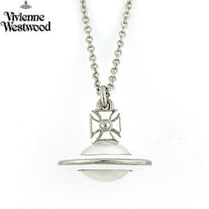 ヴィヴィアンウエストウッド BP393-1  ネックレス Vivienne Westwood|juraice
