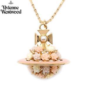 ヴィヴィアンウエストウッド BP694/1 ネックレス Vivienne Westwood|juraice