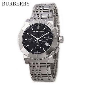 BURBERRY バーバリー 腕時計 スイス製  BU2304 ウォッチ|juraice
