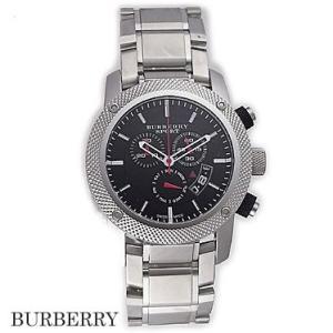 BURBERRY バーバリー 腕時計 スイス製  BU7702 ウォッチ|juraice