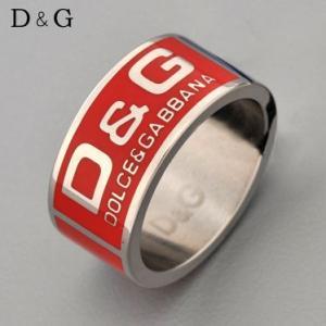 ディーアンドジー DJ0458/R リング D&G|juraice