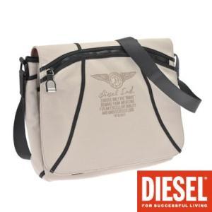 ディーゼル DIESEL バッグ X00003-PR014 T8042 ショルダー|juraice