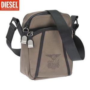 ディーゼル DIESEL バッグ X00004-PR014 T8031 ショルダー|juraice