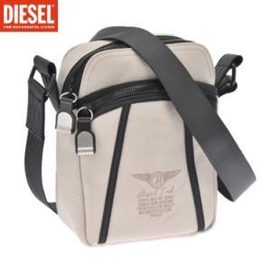 ディーゼル DIESEL バッグ X00004-PR014 T8042 ショルダー|juraice