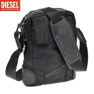 ディーゼル DIESEL バッグ X00017-PR520 T8013 ショルダー|juraice