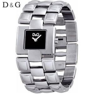ディーアンドジー  QUOTES DW0474 時計 D&G|juraice