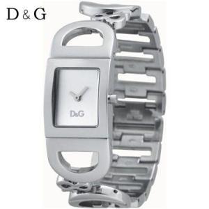 ディーアンドジー  IRELAND DW0494 時計 D&G|juraice