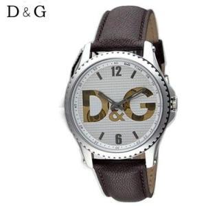ディーアンドジー SESTRIERE DW0704 時計 D&G|juraice