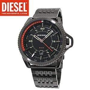DIESEL ディーゼル ROLLCAGE DZ1719 ロールケージ メンズ 時計 ウォッチ|juraice