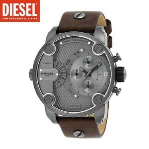 DIESEL ディーゼル DZ7258 メンズ 時計 ウォッチ|juraice