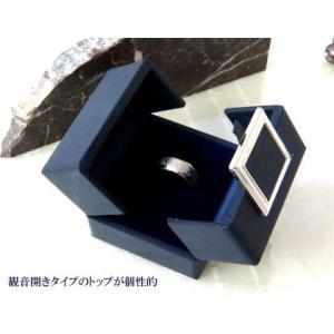 プレゼント リング ラッピング ギフト ジュエリー アクセサリー ボックス 包装|juraice
