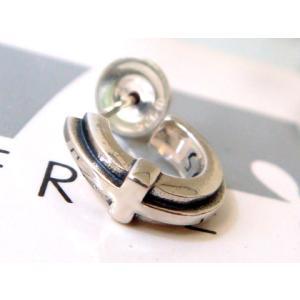 【FREE STYLE】fse015フリースタイルピアス sale juraice