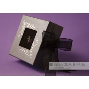 プレゼント ネックレス リング ブレスレット バングル ラッピング ギフト ジュエリー アクセサリー ボックス 包装|juraice
