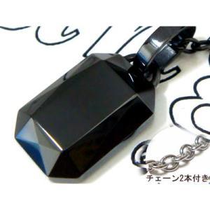 【Evolved from arms】エボブードフロムアームスブラックタングステンネックレス/ブラック/ブランド/黒/タングステン/アクセサリー/ 半額 sale|juraice