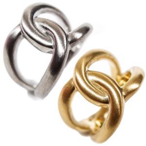リング 指輪 シンプル メンズ レディース 金属アレルギー対応 サージカル ステンレス インスタ sale|juraice