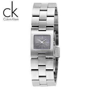 カルバンクライン  カラリス K02131.07  Calvin Klein レディース 時計 ウォッチ|juraice