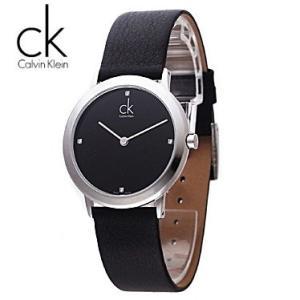 カルバンクライン ミニマル K.03511.02 Calvin Klein メンズ 時計 ウォッチ|juraice